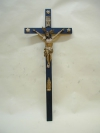 Oberammergrauer Kreuz ca. 1840