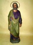 Nazarener, ca. 1860